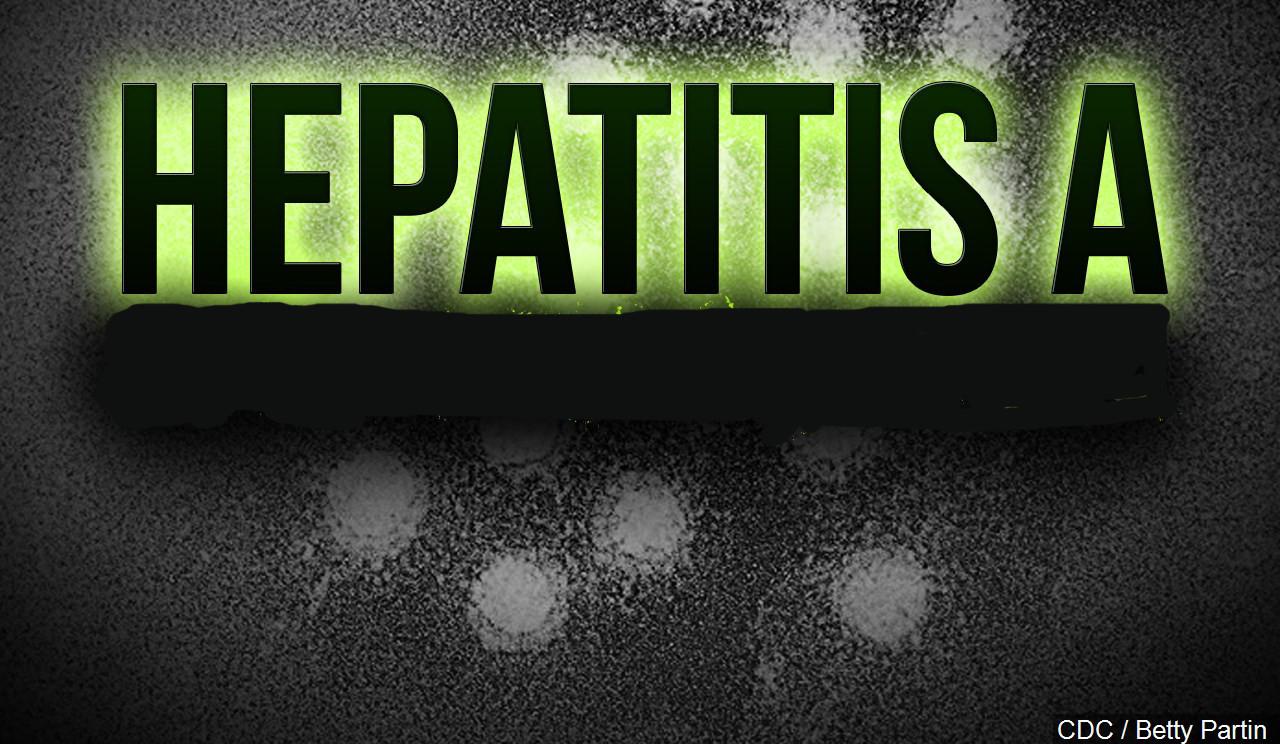 Hepatitis A_1524248139166.jpg.jpg