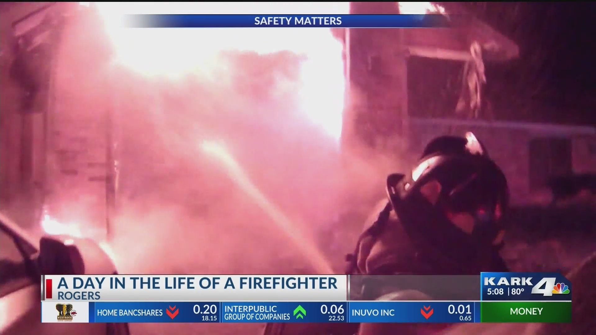 Life_of_a_Firefighter_0_20190519224817