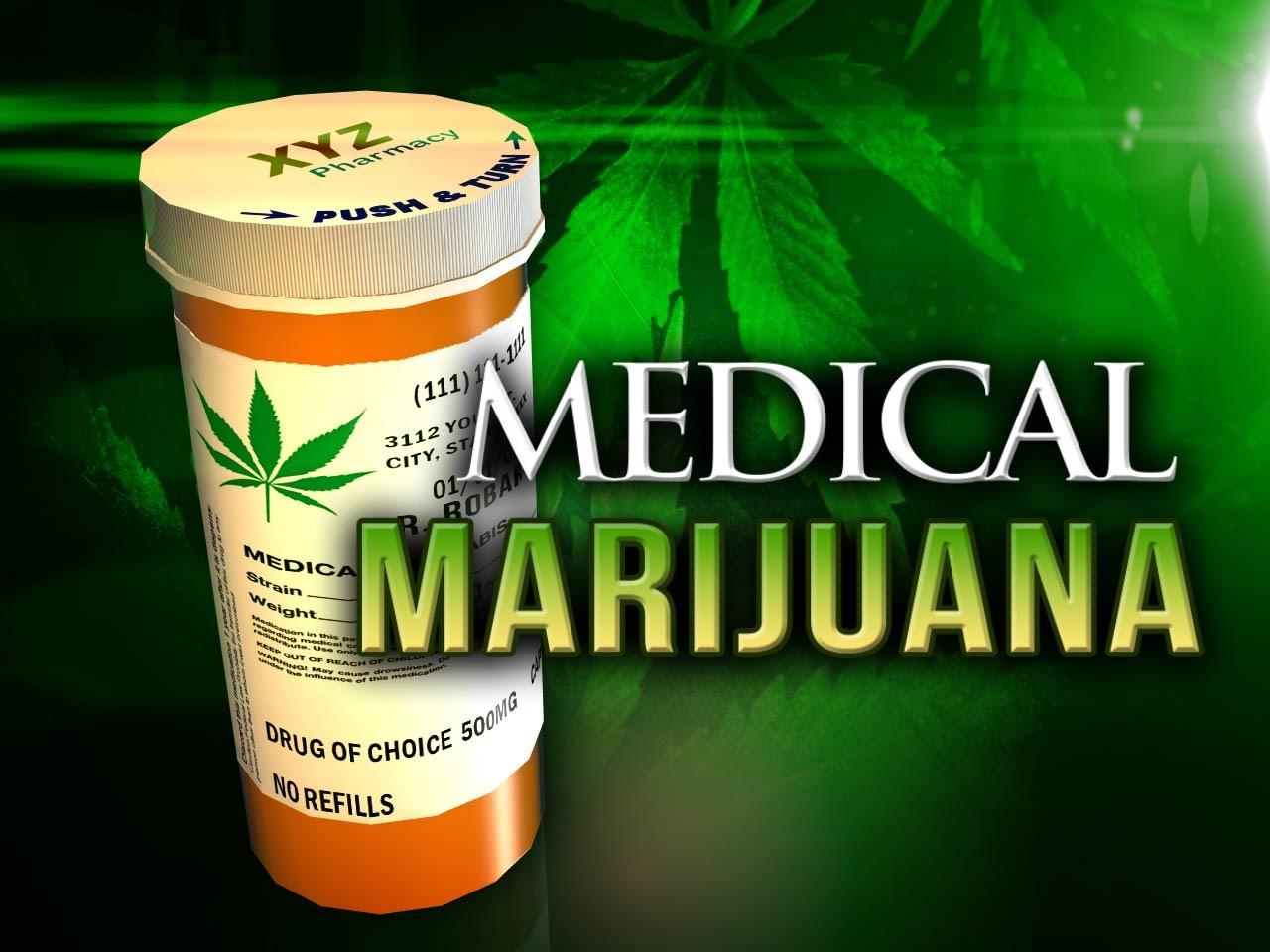 Medical Marijuana 2_1556908820584.jpg.jpg