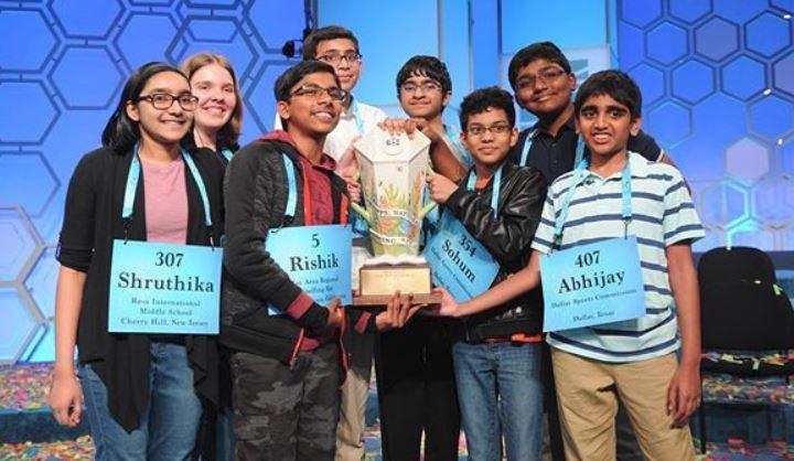 National Spelling Bee 8 winners_1559315730959.JPG.jpg