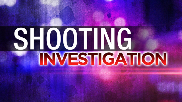 Shooting Investigation Generic2_1541609859201.jpg.jpg