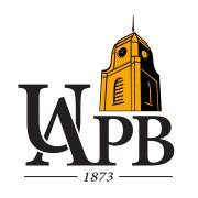 UAPB_1559072434152.png
