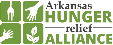 Arkansas Hunger Relief Alliance_1556922091186.png