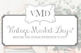vintage market days_1557520606157.PNG.jpg