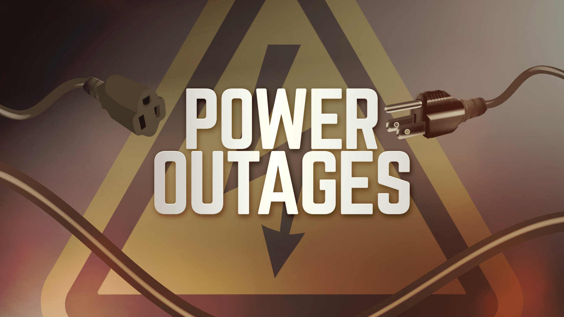 Power outages_AP_1561039395424.png