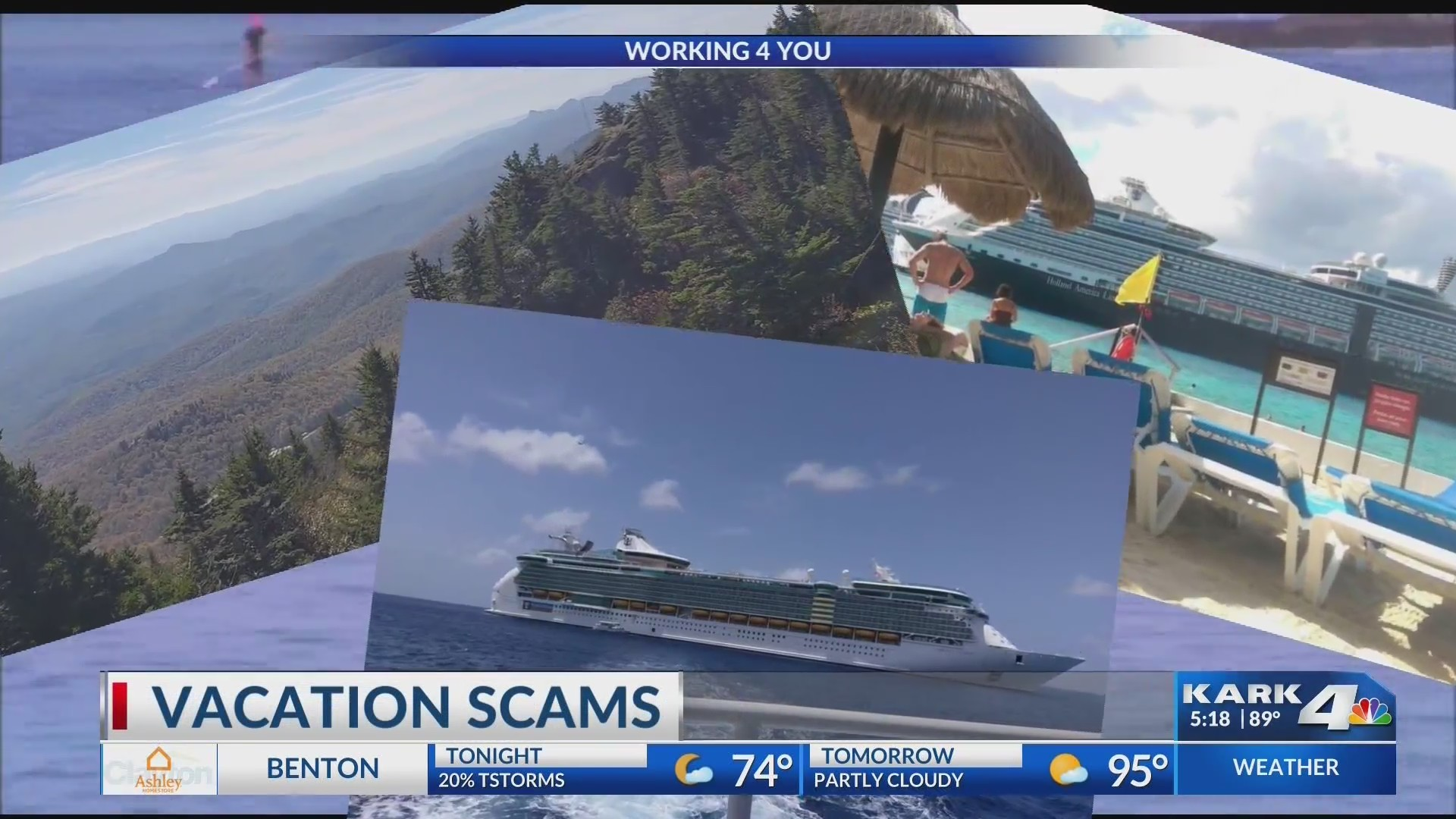 BBB_warns_of_vacationing_scams_0_20190620222906