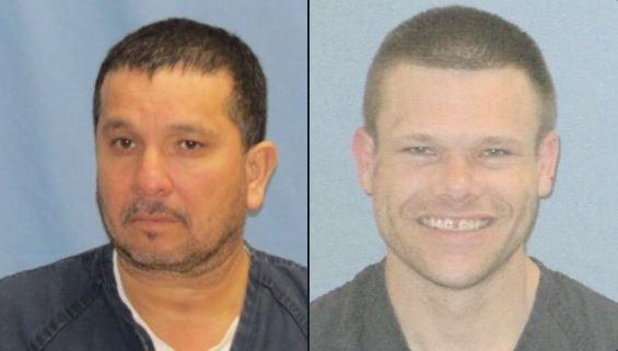 Escaped Inmates Captured_1559760639659.JPG.jpg
