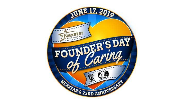 Founders-Day-2019-Nexstar_1560808671316.jpg