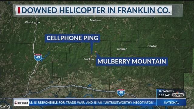 Helicopter_crashes_near_Backwoods_Music__0_90492793_ver1.0_640_360_1559574124067-118809318.jpg