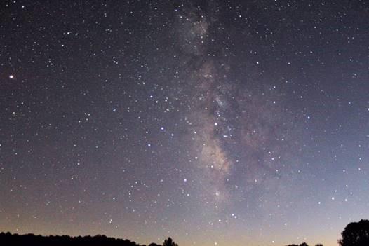 Buffalo National River skies sky_1560455210520.jpg