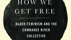 How We Get Free by Keeanga-Yamahtta Taylor