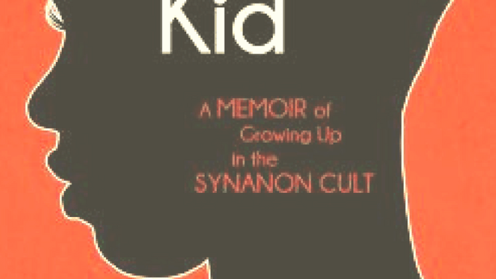 Review of Synanon Kid