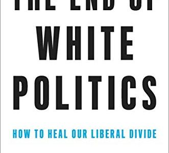 Zerlina Maxwell on Her New Book, Identity Politics and the 2020 Election – Ms. Magazine