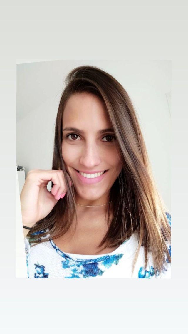 Liliana de Aponte