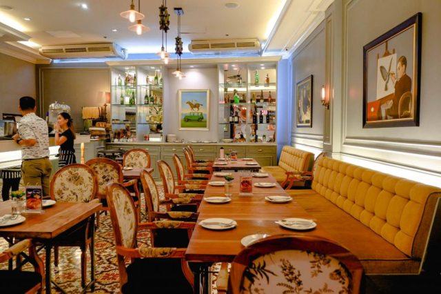 Restaurants-in-Shangrila-Mall-Balboa