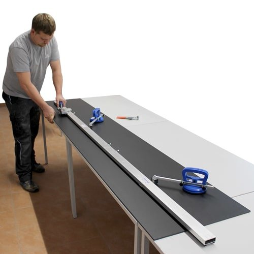 maximum cutter for large format tiles order no 12226