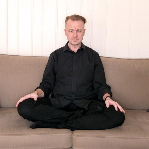 gratis meditasjonskurs