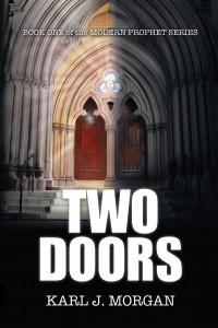 TwoDoors-ebookcover