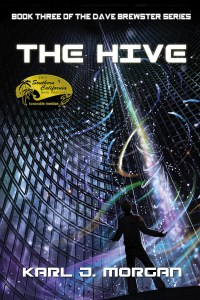 The-Hive