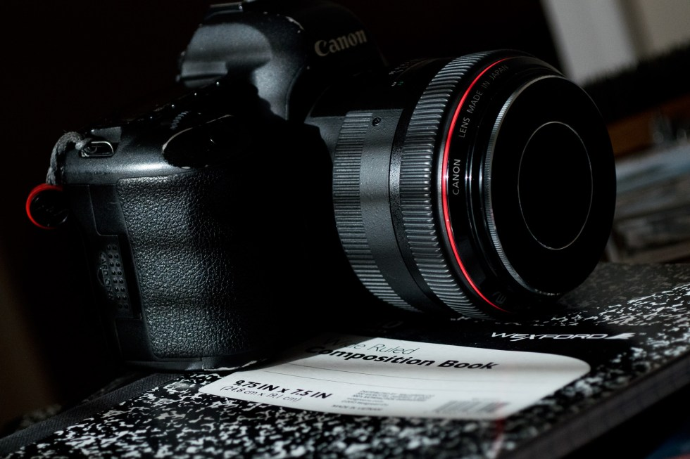 photographers-Journal