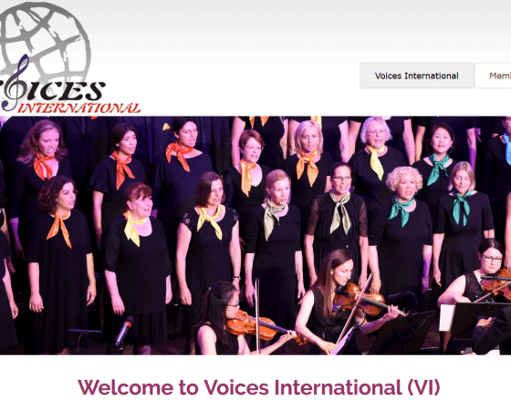www.VoicesInternational.lu