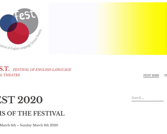 www.FEST.lu