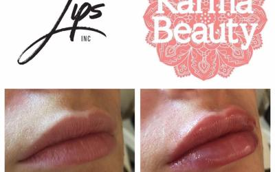 Lipsinc is coming to Karma Beauty!