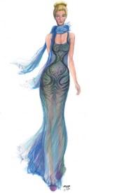 Karmaela Aquaria