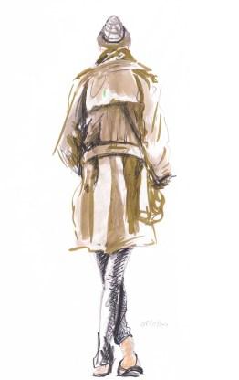 Karmaela Fashion
