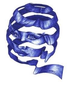 Escher Appropriation