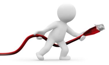 ¿Tu empresa no aprovecha el potencial de la Red con una página web profesional a su medida?