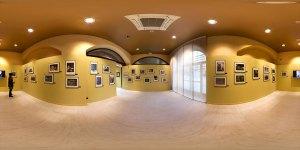 museo-comercio_salamanca