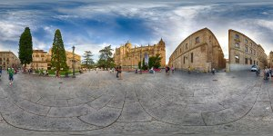 catedral_HDR-Panorama
