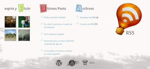 diseno-web-pie-footer