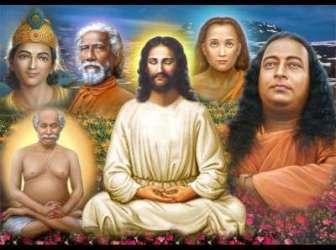 Avere un guru, un maestro, non significa necessariamente essere su un cammino spirituale