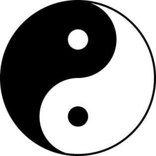 yin-yang-symbol-or-taijitu-e5a4aae6a5b5e59c96-used-by-taoists
