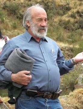 Juan.Nunez.del.Prado