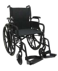 802dyMain - 802dy wheelchair