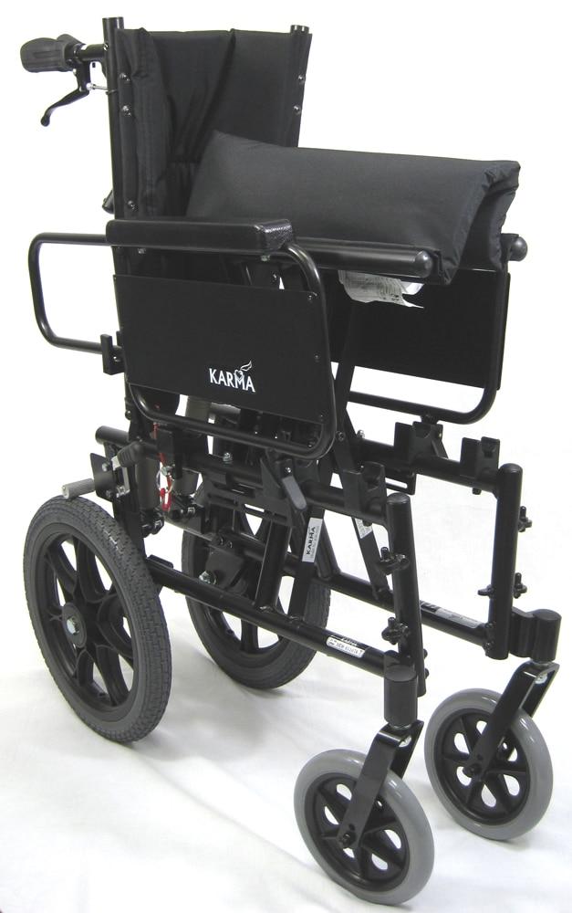 KM5000TPFold2XL
