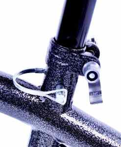 KW 200 knee walker - Pad Lock.1 1817x2048 2