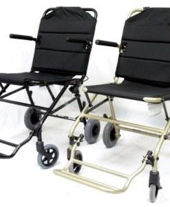 TV10B2size.1 travel wheelchair