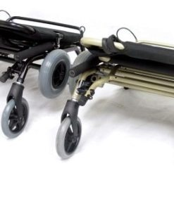 TV10B2size.2 travel wheelchair