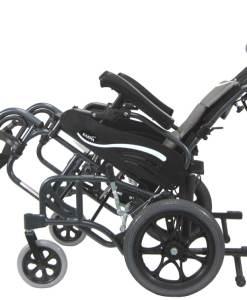 VIP515 B -VIP-515 Tilt-in-space wheelchair