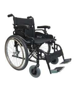 km8520-bariatric-wheelchair-main