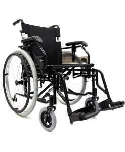 ltk5Main 1 - lt-k5 wheelchair