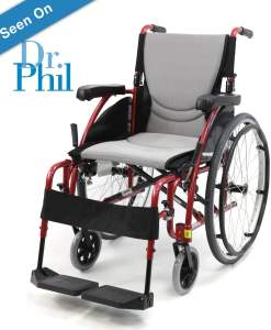 s 115mainphoto - wheelchair store and largest selections of wheelchairs