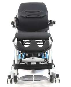 xo-202-front-view XO-202 power standing wheelchair