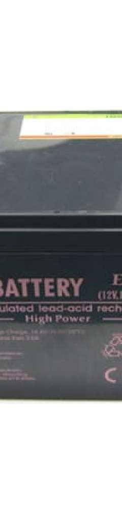 BAT-12