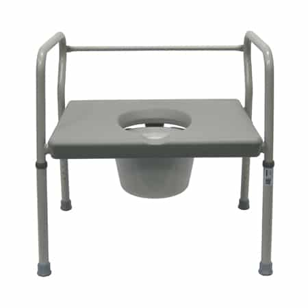 cp500commode