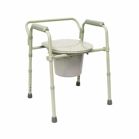 cp5commode